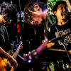 STUDS「STRAIGHT UP」 RELEASE PARTY