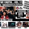 on the earth…vol.11