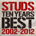 TEN_YEARS_BEST